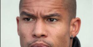 Hoedt maakt debuut bij Lazio, De Jong ziet ploeggenoten verliezen
