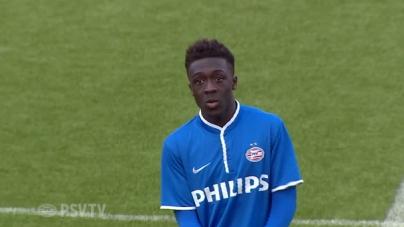 Voormalig jeugdspeler Ajax en PSV kiest voor buitenlands avontuur