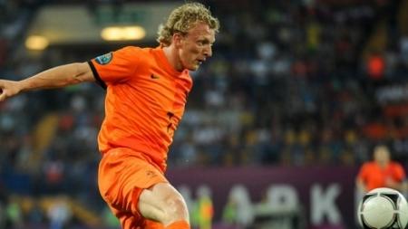 BBC voorspelt: 'El Ghazi, Kongolo en Kuyt maken transfer'