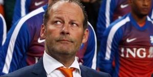 Nederland nog altijd twaalfde op FIFA-ranking