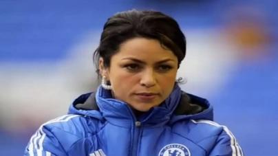 Chelsea vraagt om terugkeer clubdokter Carneiro