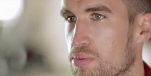 'Strootman staat voor groot dilemma en moet mogelijk opnieuw onder het mes'