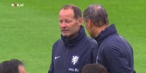 'Nederland liep EK mis dankzij speelstijl'