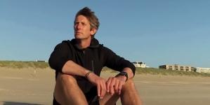 Van der Sar: 'Uiteindelijk voelde je die kater weer opkomen'