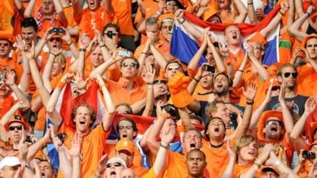 Oranje treft EK-ganger Polen in oefenwedstrijd