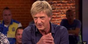 Kieft ergert zich aan Van Gaal: 'Hij vervalt in oude gewoontes'