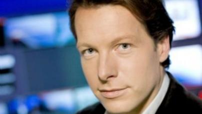 NOS Sport vult vacature Jack van Gelder in met Herman de Schermman