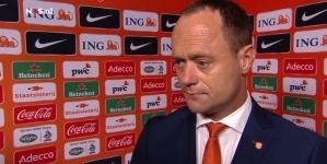 KNVB treedt in overleg met Duitse bond over doorgaan oefeninterland