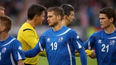 'Iedereen in IJsland hoopt dat Nederland doorgaat'