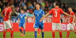Sigthórsson: 'Jammer dat het Nederland niet is gelukt'
