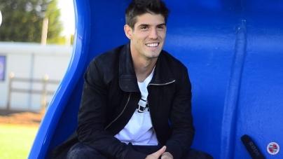 Voormalig Vitesse-ster gezocht wegens seksuele mishandeling