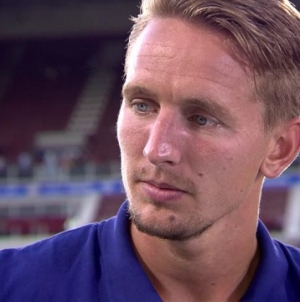 'Luuk de Jong was zó slecht in de Bundesliga'