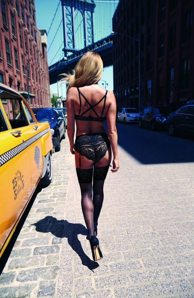 Sylvie_lace strap demi padded_lace strap rio_lace strap suspender_LL_W-211-cmyk