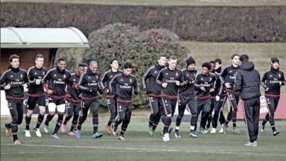 Italiaanse clubs verdacht van belastingontduiking