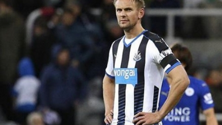 Nederlands Newcastle United stunt weer