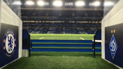 Ook Chelsea moet vrezen voor transferban