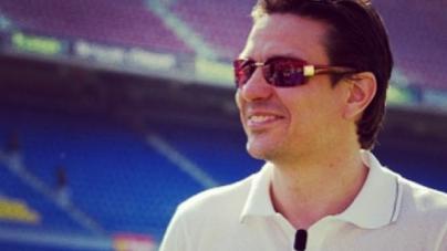 Litmanen: 'Er is altijd wel wat bij Ajax'