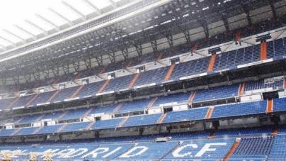 Real Madrid wederom club met meeste omzet