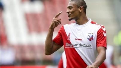 Ronald Koeman wil Haller uit Utrecht halen
