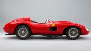 1957-ferrari-315-335-s-scaglietti