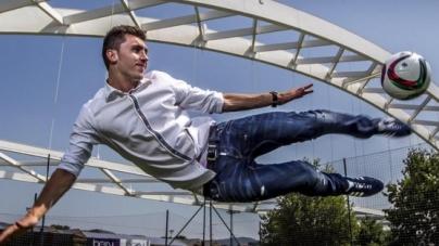 Guardiola wil Manchester City versterken met verdediger van 100 miljoen