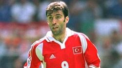 Turkse voetballegende vervolgd voor 'beledigen'