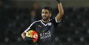 'Barcelona wil bod uitbrengen op sterspeler Leicester City'