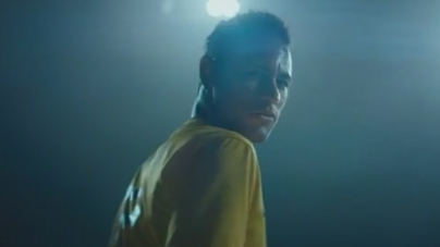 VIDEO | Neymar dist Amerika in Super Bowl-reclame 'Real football'