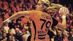 FOTO'S | Nieuwe liefde voor Rafael van der Vaart