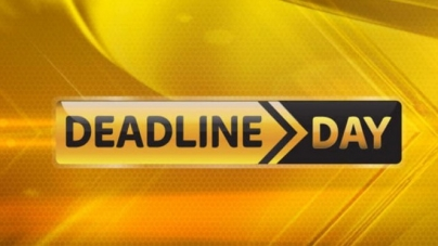 LIVEBLOG | Transfer Deadline Day
