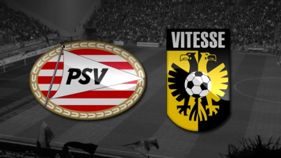 Titelstrijd in de Eredivisie nadert ontknoping