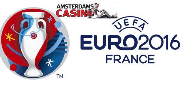 Amsterdams-Casino-EURO-Actie-Welkomst