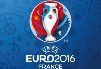 Vertel ons jouw EK 16 favoriet en ontvang € 10 gratis!
