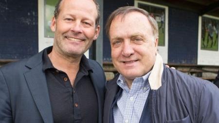 BREAKING: Advocaat wordt assistent bondscoach van Danny Blind