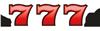 bet777-sport
