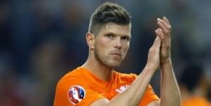 Blind laat Huntelaar buiten voorselectie voor Oranje
