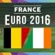Zet €200 gratis in op winst Belgie tegen Ierland!
