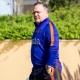 Advocaat mag gratis web bij de KNVB