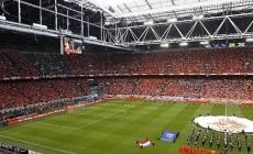 Fans schrikken van ticketprijzen WK kwalificatie Nederlands Elftal