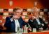 De onthutsende persconferentie van de KNVB