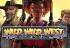 """De politiek houdt """"Het Wilde Westen"""" van online kansspelen zelf in stand"""